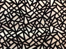 Fabric Pattern Magnificent Design