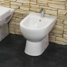 Bidet Toilet Combo Uk Combinations Kohler Home Depot. Bidet Toilet  Combination Uk Combo Home Depot Lowes.