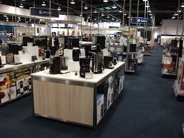 Small Appliance Sales Western Europe The Appliance Market Increased In The Third