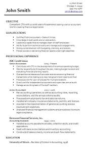 Resume Examples Account Executive Example With Software And