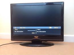 tv 19 inch. used finlux 19fld850 vhu(v1) tv 19-inch black in dy9 hagley for £ 40.00 \u2013 shpock tv 19 inch