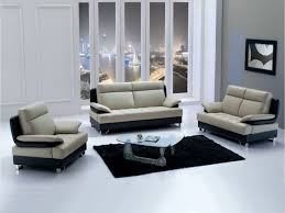 Stunning Sofa Set Corner Designs For Living Room Gallery ...