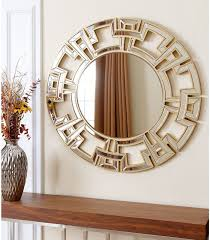 contemporary art furniture. Gold Wall Mirror Entryway Bedroom Home Decor Contemporary Art Glam Furniture  New Contemporary Art Furniture
