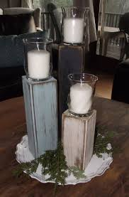 4x4 Wood Crafts 827 Best Crafts With Wood Images On Pinterest Solar Lights Wood