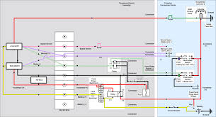 infinity basslink wiring diagram Pioneer Premier Wiring Diagram 2004 chrysler crossfire pioneer avg vdp1 real time vehicle pioneer premier radio wiring diagram