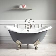 keep water hot label browse bathroom sy cast iron tub design ideas elegant cast iron tub with vessel shape