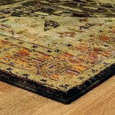 diamond ivory grey wonderful oriental rug light vintage distressed transitional evoke living rooms marvelous persian rugs