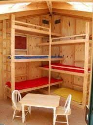inside kids tree houses. Treehouse Decor Inside Treehouses For Kids Google Search Tree Houses
