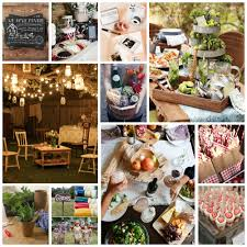 ... Interior Design:Best Housewarming Party Themes Decorations Decor Color  Ideas Fantastical Under Interior Design Best