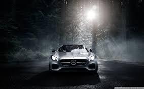 Mercedes-Benz Wallpapers - Wallpaper Cave