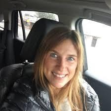 Wendy Mccoy in Indiana | Facebook, Instagram, Twitter | PeekYou