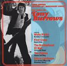 Love Grows (Where My Rosemary Goes): The Voice of Tony Burrows