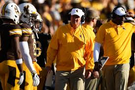 University Of Wyoming Football Depth Chart What Might Wyoming Cowboys Football Look Like In 2019 The