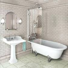 best stand alone bathtubs free standing tub shower motivate freestanding and decor references for with designs
