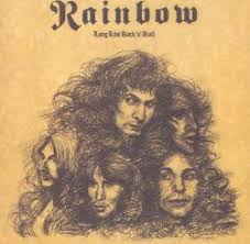 <b>Long</b> Live Rock 'n' Roll - <b>Rainbow</b> | Songs, Reviews, Credits | AllMusic