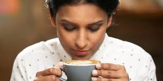 The price of coffee depends on quite a few things, including the brand, roast, variety, and whether or not it has been ground. Why Coffee Can Be Good For Weight Loss And How To Drink It