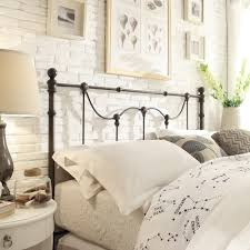 Bellwood Victorian Iron Metal Bed by iNSPIRE Q Classic - Free Shipping  Today - Overstock.com - 16471252