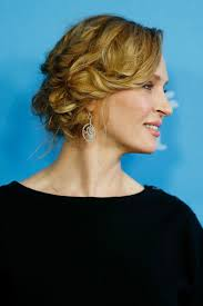 The Weekend Hair Style 4 gorgeous braided and twisted hairstyles celebrities wore over 6646 by wearticles.com