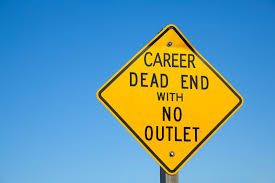 dead end job are you stuck in a dead end job linkedin can help you wayne
