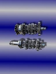 1987 yamaha banshee wiring diagram wirdig wiring diagram along yamaha this 1987 2006 banshee tranny transmission gears trans motor 350 gear