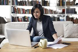 interview questions about why you re good at s interview question what do you like the best about working from home