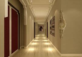 home ceilings 500x375 signupmoney contemporary home. delighful home ceilings 500x375 signupmoney contemporary payla flmb with picture s