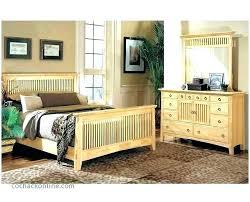 american signature furniture – szseo.co
