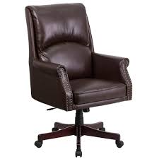 best executive office chair.  Chair Best Executive Chair For Lower Back Pain Throughout Office O