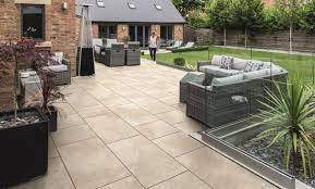 patio paving ideas to get the look for