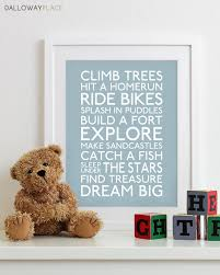 nursery canvas art canvas prints for baby 60 baby boy wall art childrens art kids wall art baby  on wall art prints baby room with canvas prints for baby room kids wall art decor nursery prints baby