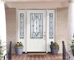 exterior door inserts home depot exterior door glass inserts page exterior door glass inserts home