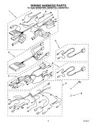 Kenwood excelon ddx7015 wiring diagram wiring diagram