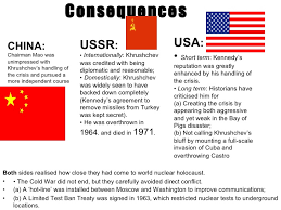 the n missile crisis essay causes and consequences of the n missile crisis essay causes and consequences of the n missile