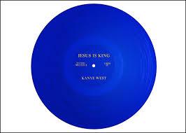 Kanye Wests Jesus Is King Tops Christian Gospel Albums