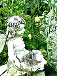 large fairy statues fairy garden statues large garden statues garden fairy ornaments gorgeous fairy garden statues
