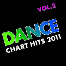 Chart Hits 2011 Cdm Project Dance Chart Hits 2011 Vol 2 Musikstreaming