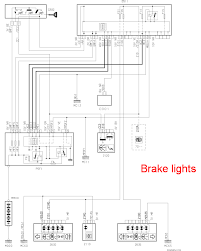 citroen relay wiring diagram citroen image wiring diagram for citroen berlingo wiring citroen wiring on citroen relay wiring diagram
