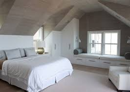 attic master bedroom. best 25 attic master bedroom ideas on pinterest slanted ceiling closet and