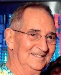 "WILLIAM CLAYTON ""BILL"" DANIELS Obituary - Overland Park, MO   Kansas City  Star"