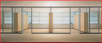 cool office partitions. compact modern office partitions full size of home cool i