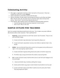 Elixir 2016 Teachers Guide
