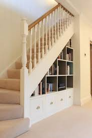 under stairs furniture. Under The Stairs Shelves By James Mayor Furniture. Http://www.jamesmayor.co.uk/ Furniture E