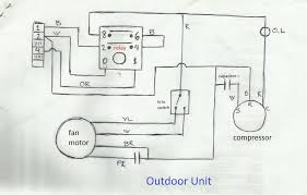 electric furnace wiring diagram wirdig ac unit contactor relay wiring diagram wiring diagram website