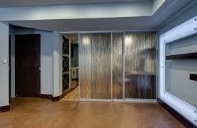 How To Design Basement New Green Basement Remodels Costs Tips Considerations HomeAdvisor
