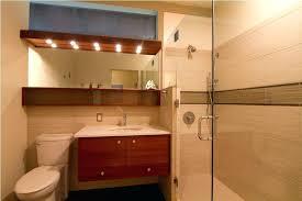 mid century modern bathroom lighting image of mid century modern bathroom vanity mirrors mid century modern bathroom vanity lights