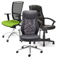 Nice office chairs uk Ergonomic Office Desk Chairs Gear Patrol Office Chairs Huntofficecouk The Uk