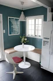 Best 25 Corner Seating Ideas On Pinterest  Corner Seating Corner Seating Kitchen