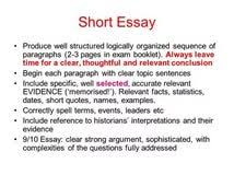 well structured essay essay on durga puja in hindi language how to write a well structured essay