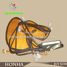 raw material wire harness raw material wire harness suppliers and raw material wire harness raw material wire harness suppliers and manufacturers at com