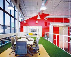 google office furniture. Google Office Space Furniture D
